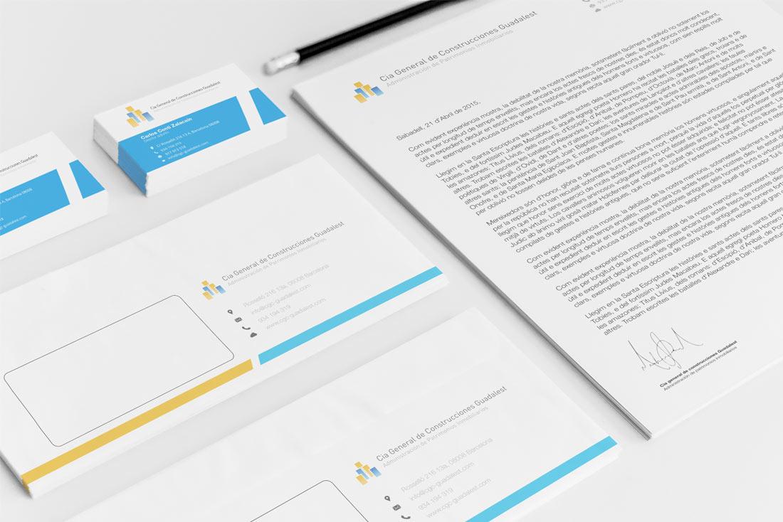 diseno-grafico-papeleria-corporativa-construcciones-guadalest
