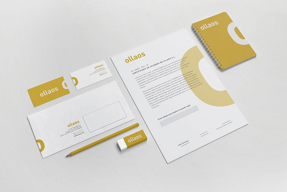 diseno-grafico-papeleria-corporativa-ollaos