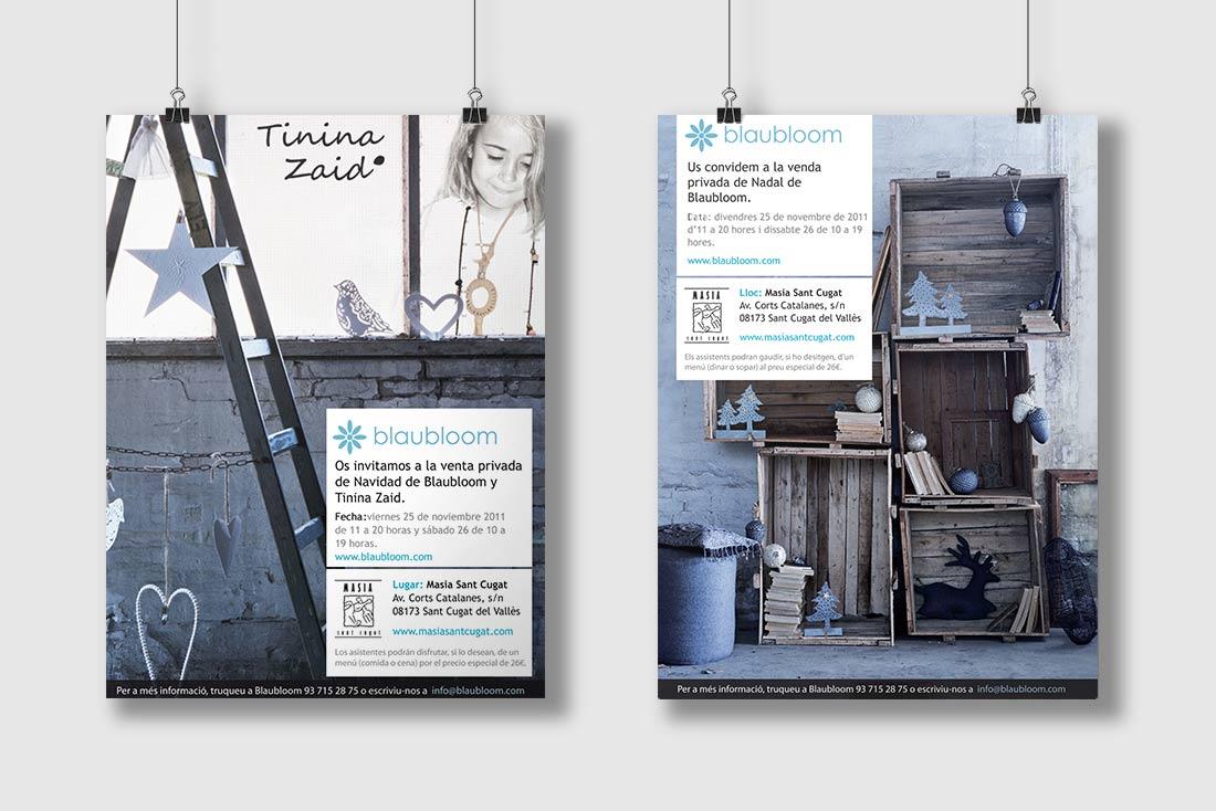 diseno-grafico-poster-blaubloom