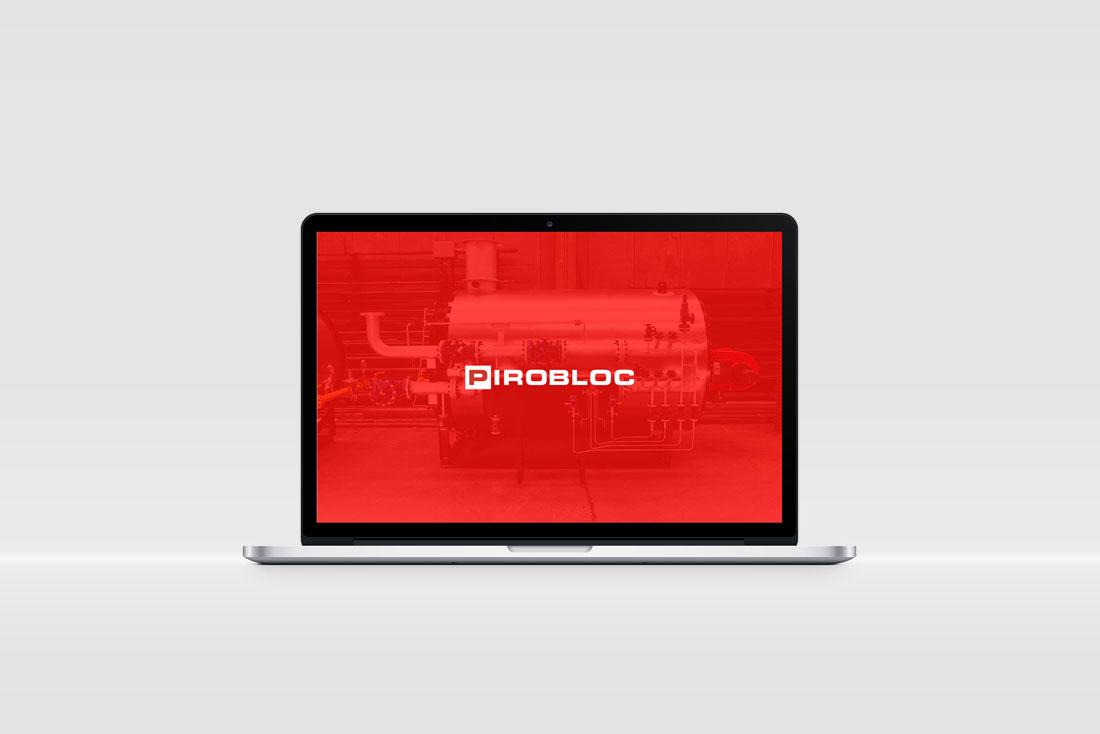 diseno-grafico-powerpoint-presentacion-branding-web-pirobloc