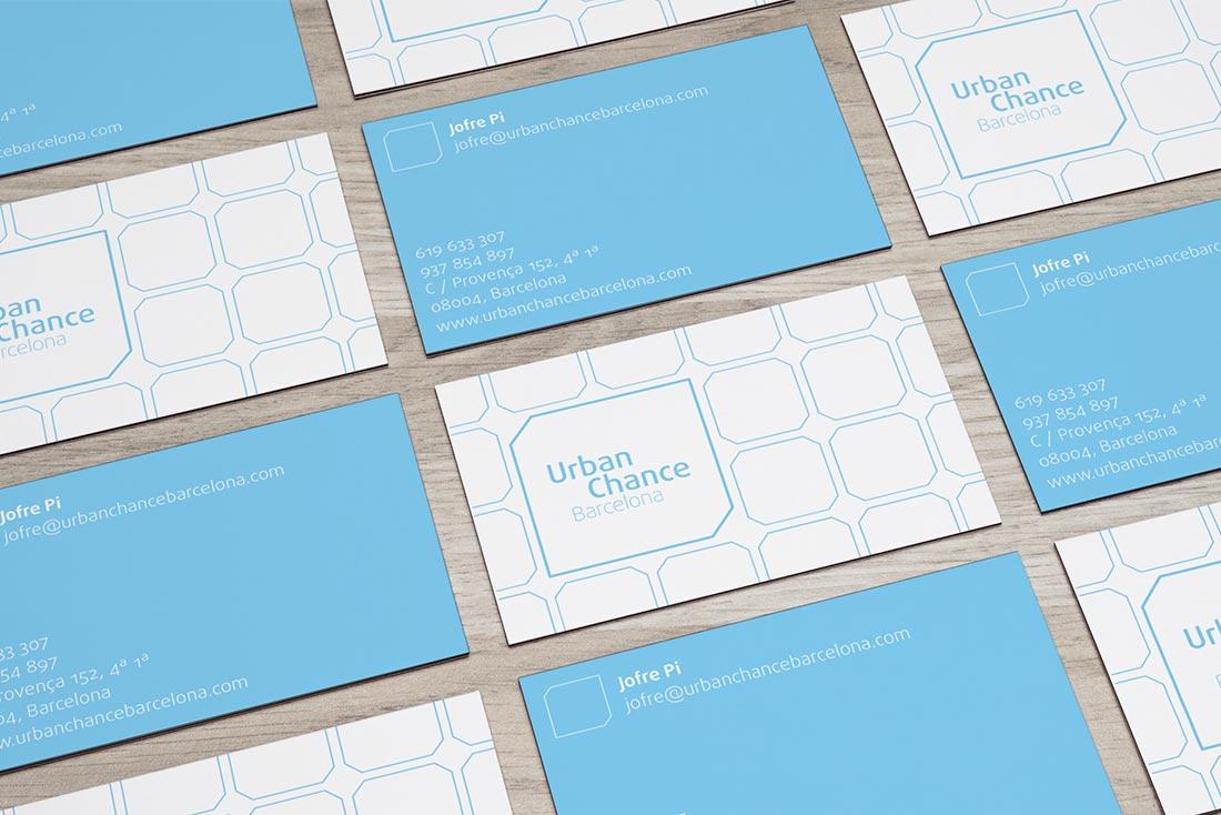 diseno-grafico-tarjetas-branding