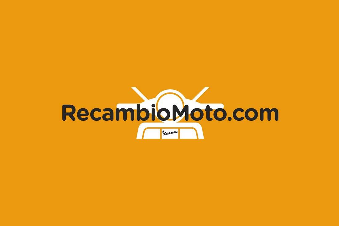 diseno-grafico-web-banner-ilustracion-recambiomoto