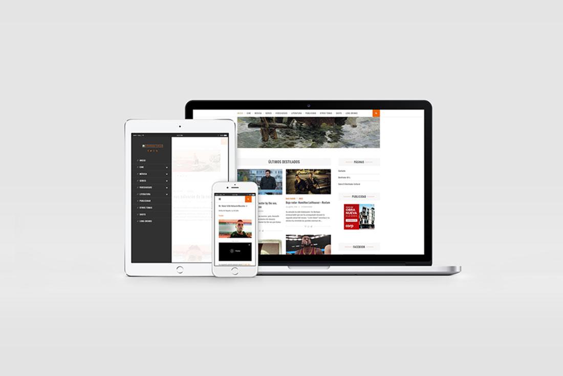 diseno-grafico-web-responsive-branding-imac-desk-destilador-cultural