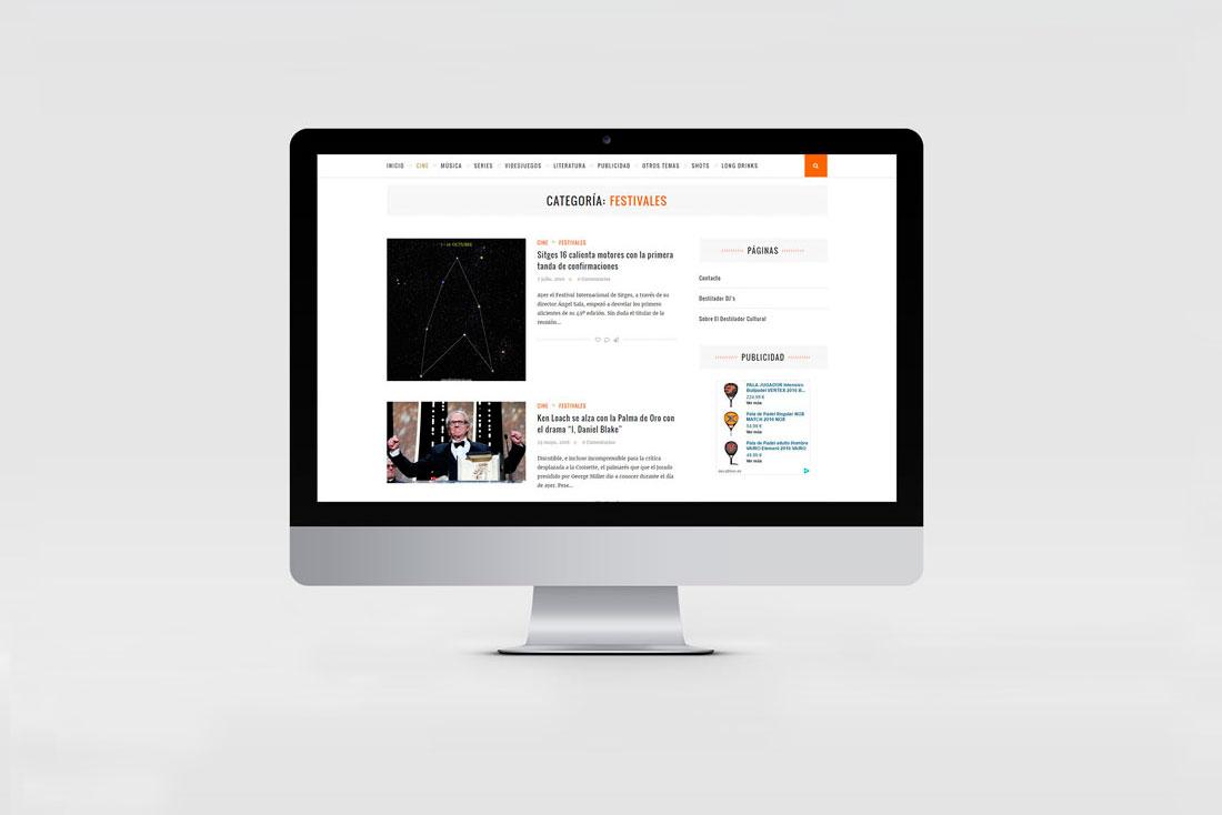 diseno-grafico-web-responsive-branding-imac-desk-destilador-cultural-02