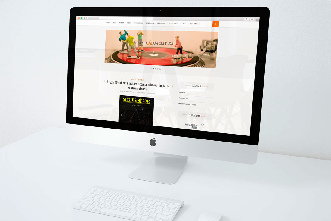 diseno-grafico-web-responsive-branding-imac-desk-destilador-cultural-03