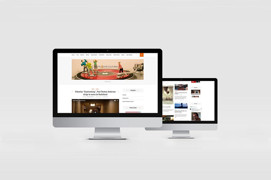 diseno-grafico-web-responsive-branding-imac-desk-destilador-cultural-04