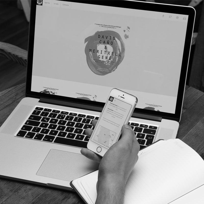 diseno-grafico-web-responsive-pagesos