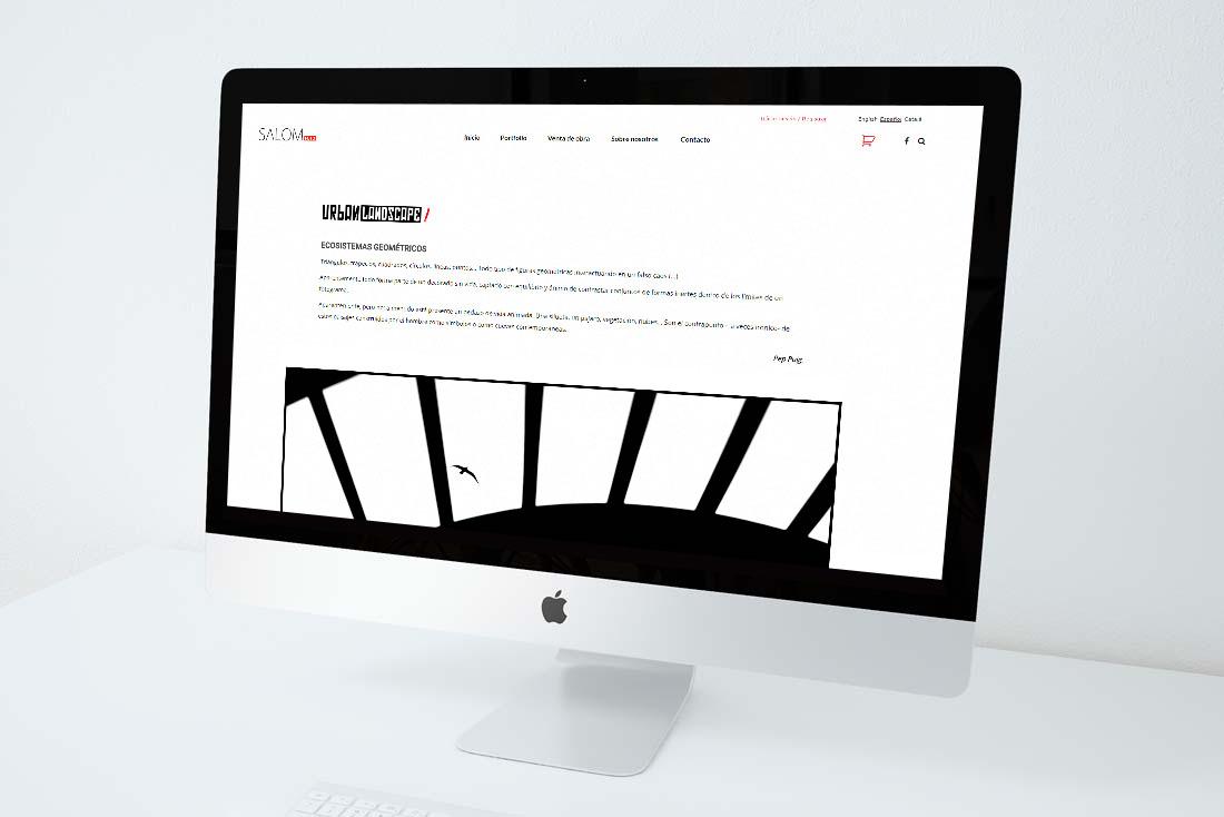 diseno-grafico-web-salomfoto-06