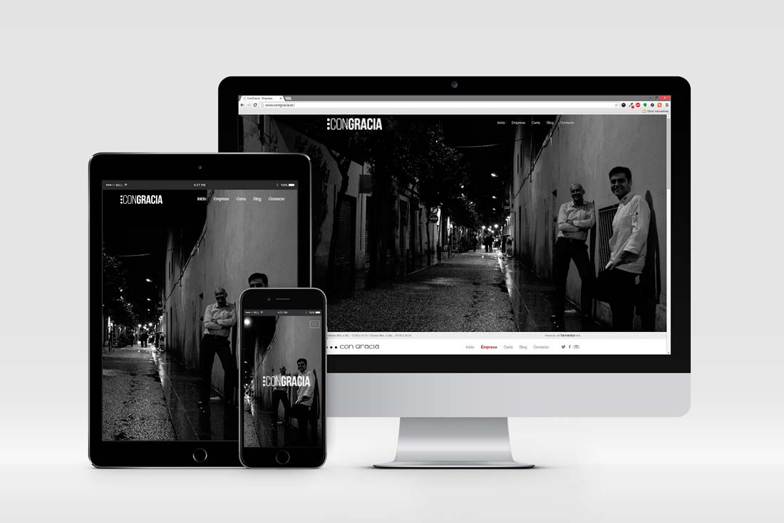 diseno-responsive-web-movil-tablet-congracia