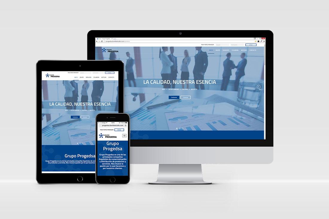 diseno-responsive-web-movil-tablet-grupo-progedsa