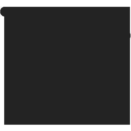 diseo-desarrollo-tienda-online