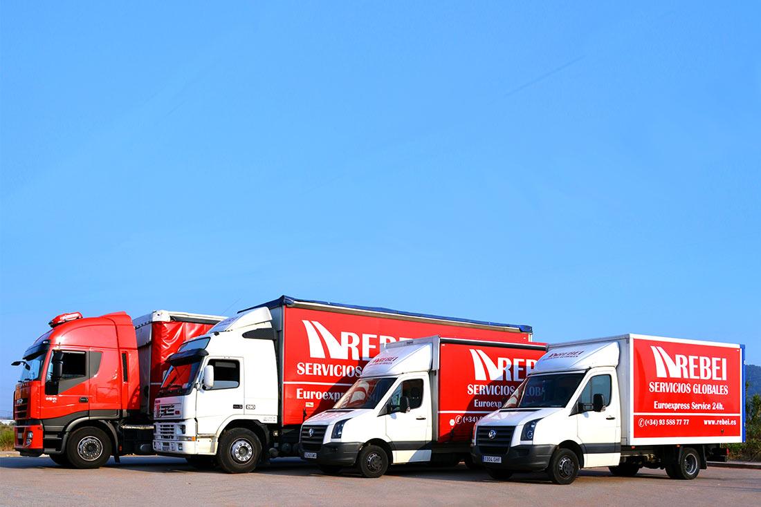 fotografia-diseno-camiones-grafico-imagen-corporativa