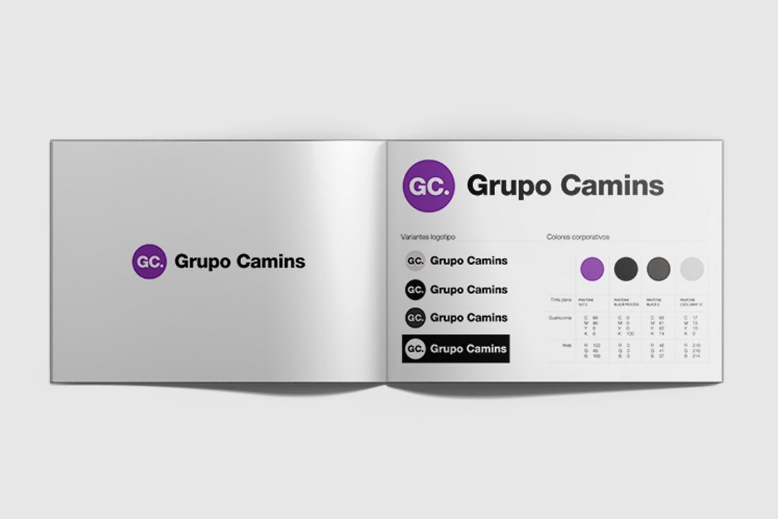 logotipo-branding-imagen-corporativa-diseno-grafico