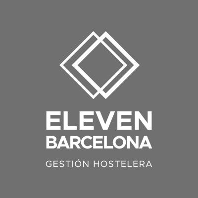 branding-diseno-grafico-web-eleven