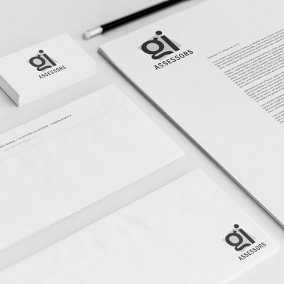 branding-diseno-grafico-web-gi