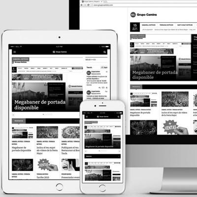 branding-diseno-grafico-web-grupocamins