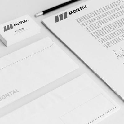 branding-diseno-grafico-web-montal