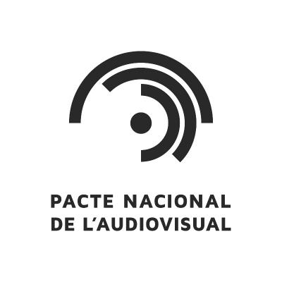 branding-diseno-grafico-web-pacte-nacional-audiovisual