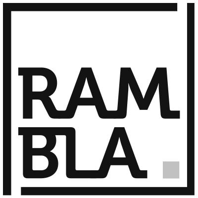 branding-diseno-grafico-web-rambla