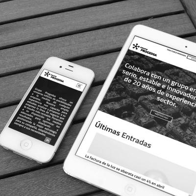 branding-diseno-grafico-web-responsive-progedsa
