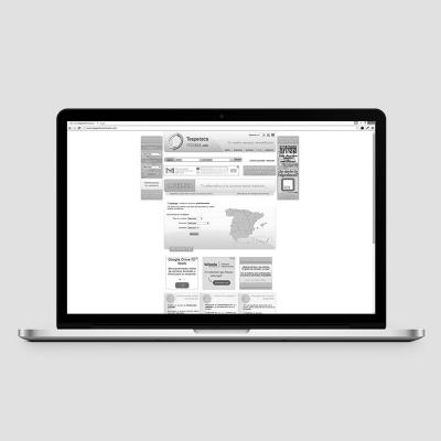 branding-diseno-grafico-web-tamc