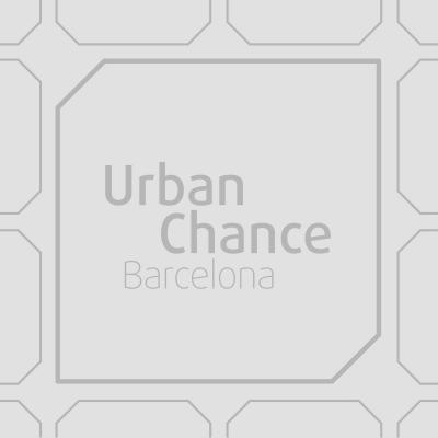 branding-diseno-grafico-web-urban