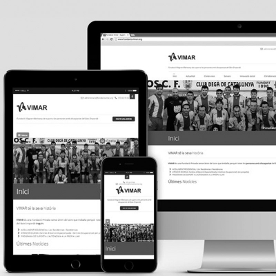branding-diseno-grafico-web-vimar