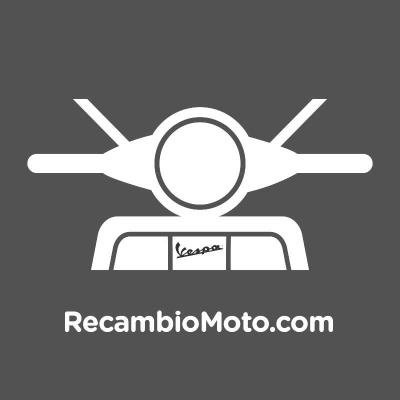diseno-grafico-ilustracion-recambiomotos