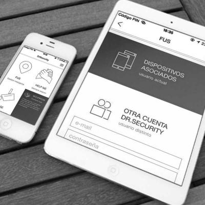 diseno-grafico-web-app-drsecuriy