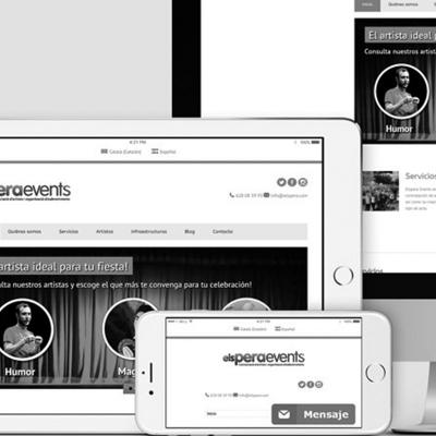diseno-grafico-web-elspera