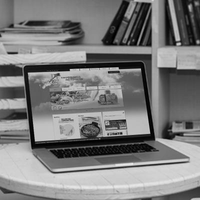 diseno-grafico-web-finestra
