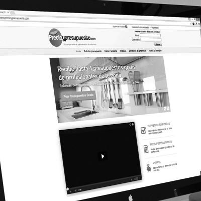 diseno-grafico-web-pyp