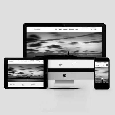 diseno-grafico-web-salomfoto