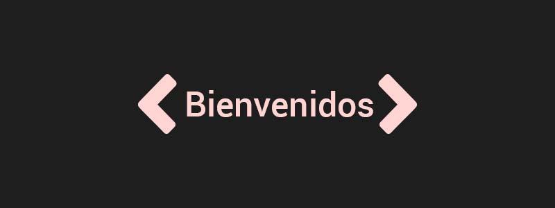 noticia-diseno-web-dowhile1