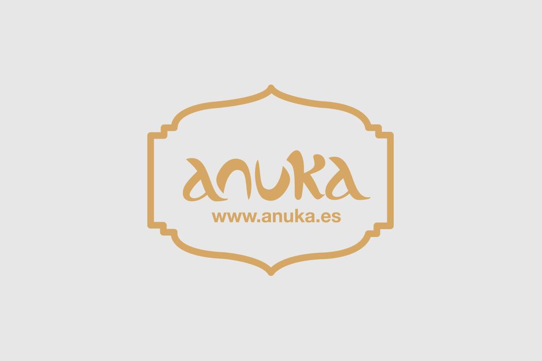 tienda-online-diseno-grafico-logotipo-anuka2