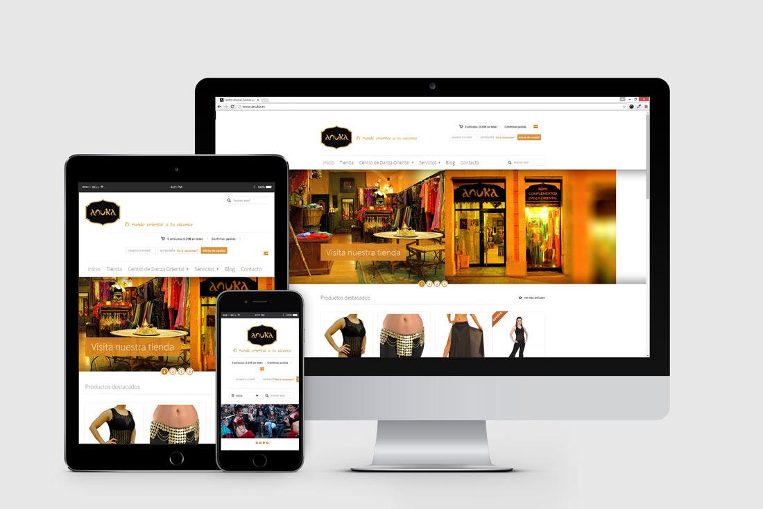 tienda-online-diseno-responsive-web-movil-tablet-2-anuka1