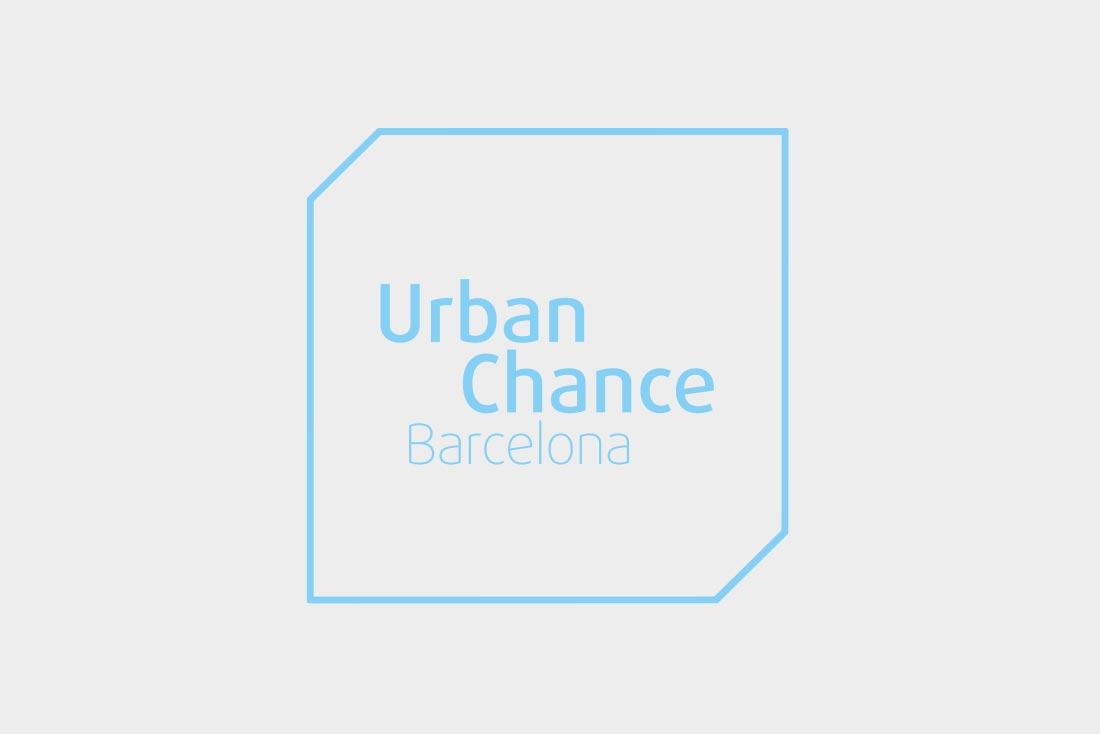 urban-logotipo-diseno-grafico-branding