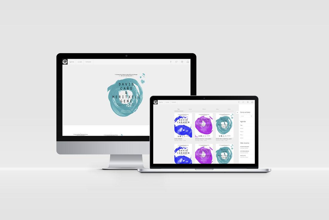 web-responsive-diseno-grafico-identidad-imac-macbook-elspagesos